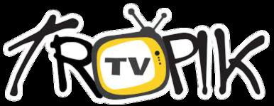 TropikTV